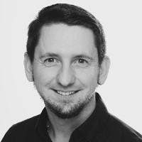 Profilfoto vom Teamorganisator Christian