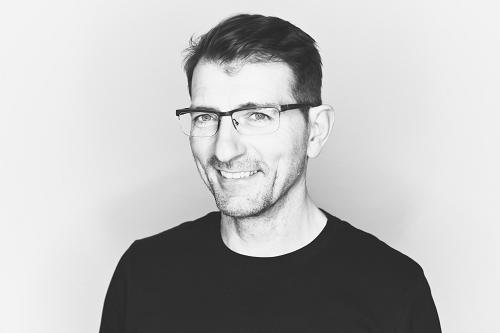 Profilfoto vom Kassenwart Roman